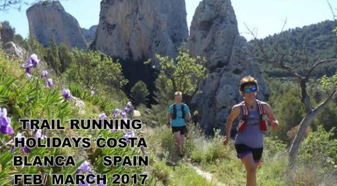 www.abdet.com/trail-running-spain – our two spring trail running weeks are booki…