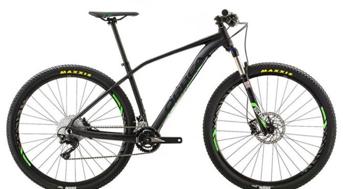 10 new bikes for our guided MTB rides have now been ordered….. Looking forward…