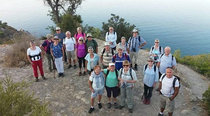 John Keo Walking Tours added 30 new photos.