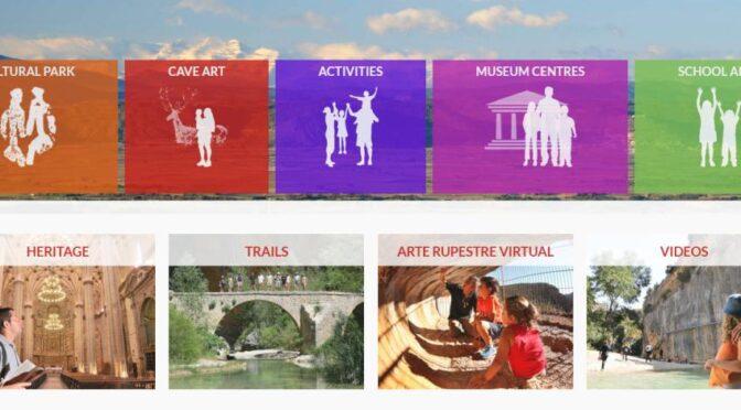 The River Vero Cultural Park