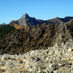 view---from-coros