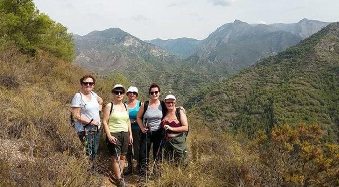 John Keo Walking Tours added 23 new photos to the album: Oyster Ladies Walking C…