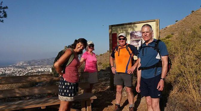 John Keo Walking Tours added 29 new photos.