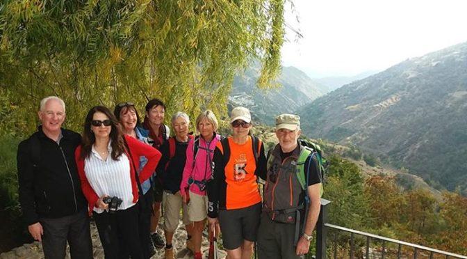 John Keo Walking Tours added 16 new photos.