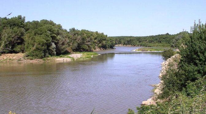 Reserva Natural de los Sotos de Alfaro